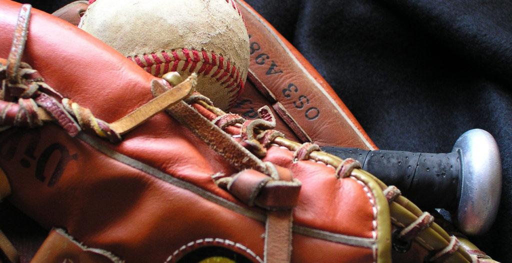 baseball-photo02
