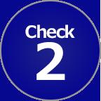 check2